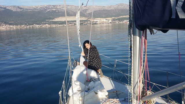 split-croatia-sailing1