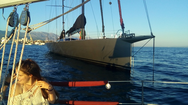 split-croatia-sailing3