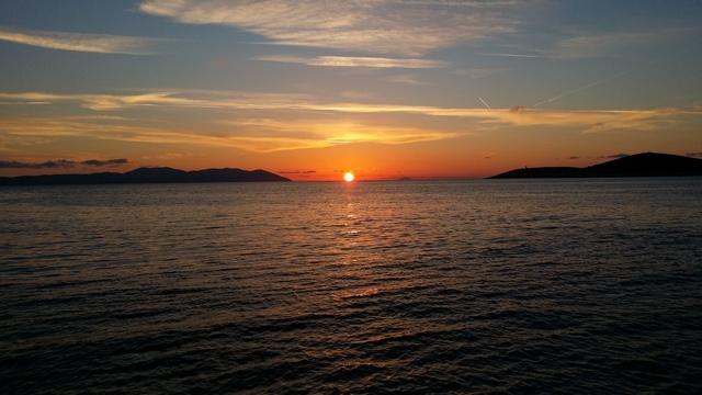 split-croatia-sailing4