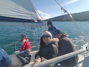 SPLIT-CROATIA-SAILING-ADVENT SAILING